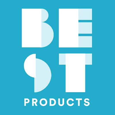 Video Best products